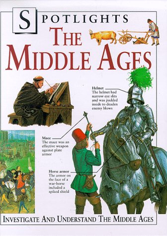 middle-ages-the