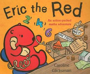 eric-the-red