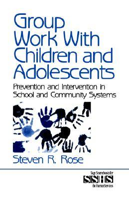 group-work-with-children-adolescents