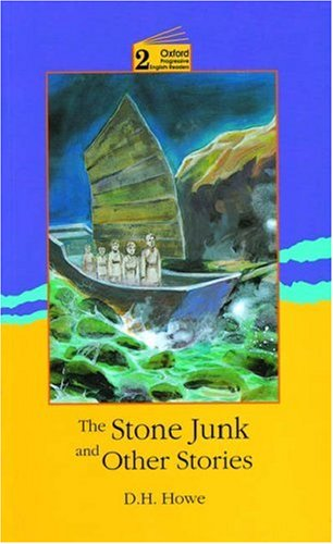 stone-junk-stories