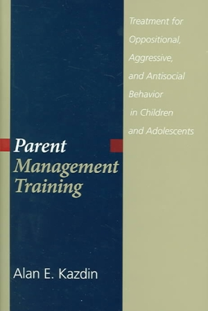 parent-management-training