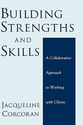building-strengths-skills