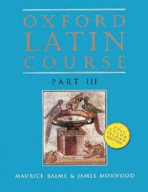 oxford-latin-course-part-3