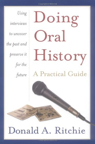 doing-oral-history
