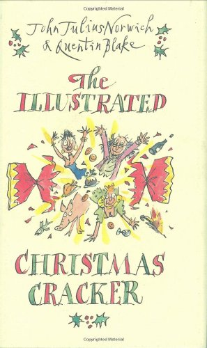 illustrated-christmas-cracker-the