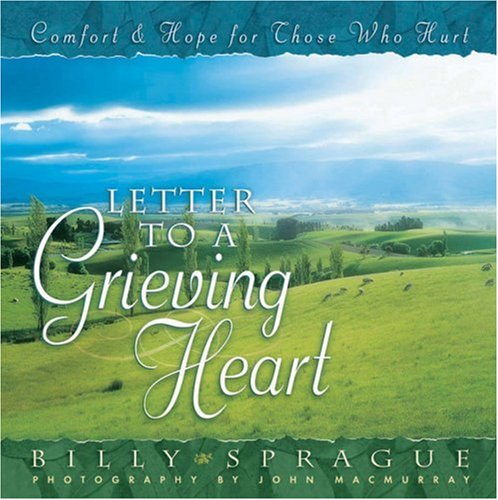 letter-to-a-grieving-heart