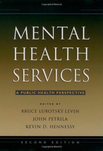 mental-health-services