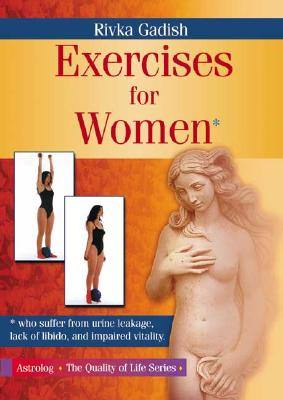 exercises-for-women