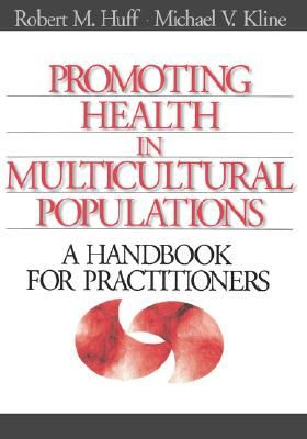 promoting-health-in-multicultural-populations