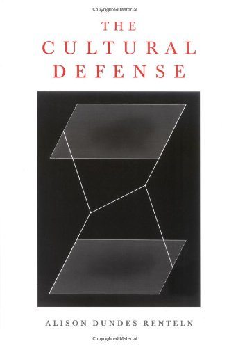 cultural-defense-the
