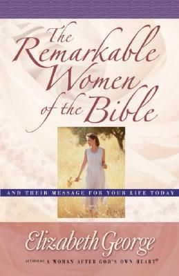 remarkable-women-of-the-bible-the