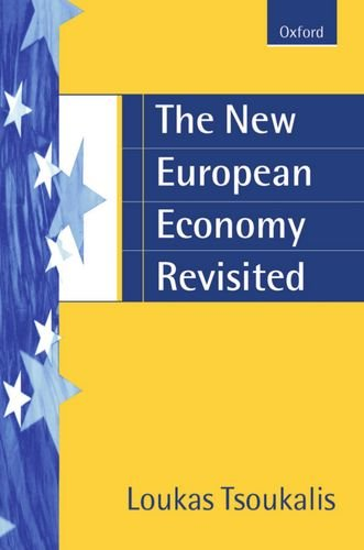 new-european-economy-revisited-the
