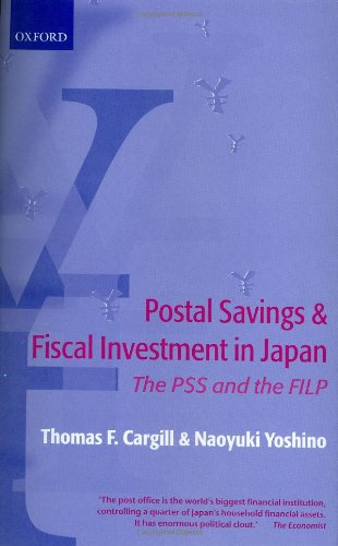 postal-savings-system-fiscal-investment-in-jap