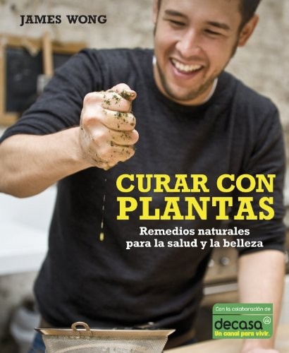 curar con plantas / grow your own drugs