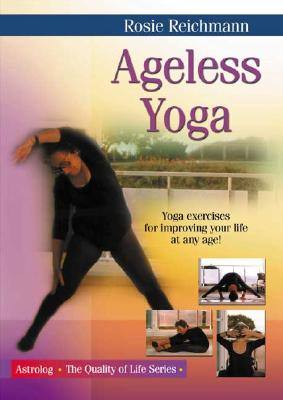 ageless-yoga