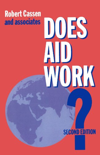 does-aid-work