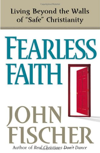 fearless-faith