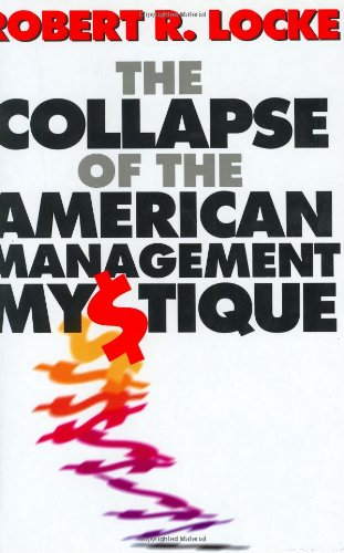 collapse-of-the-american-management-mysti-the
