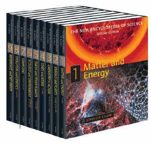 new-encyclopedia-of-science-the