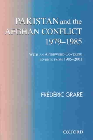 pakistan-the-afghan-conflict-1979-1985