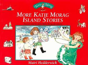 more-katie-morag-island-stories