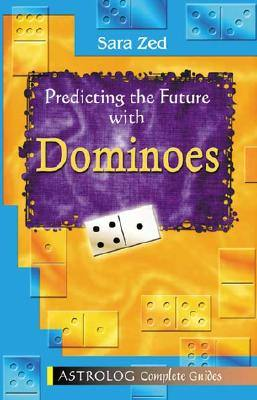 predicting-the-future-with-dominoes