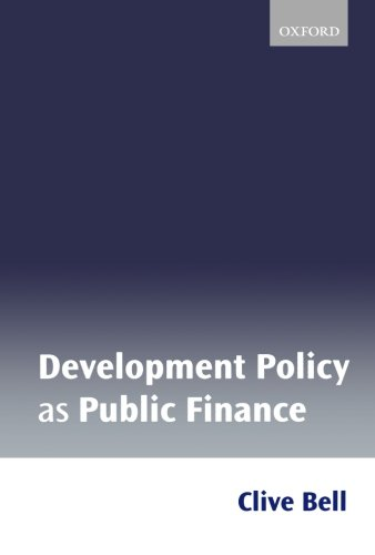 development-policy-as-public-finance