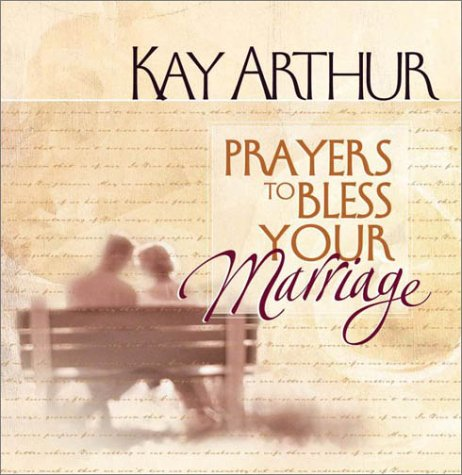 prayers-to-bless-your-marriage