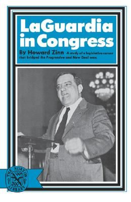 laguardia-in-congress