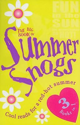big-book-of-summer-snogs