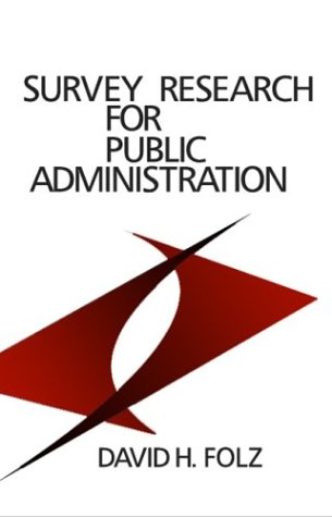survey-research-for-public-administration