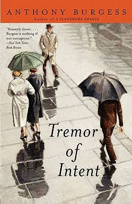 tremor-of-intent