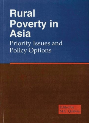 rural-poverty-in-asia
