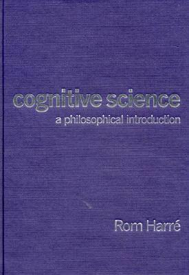 cognitive-science