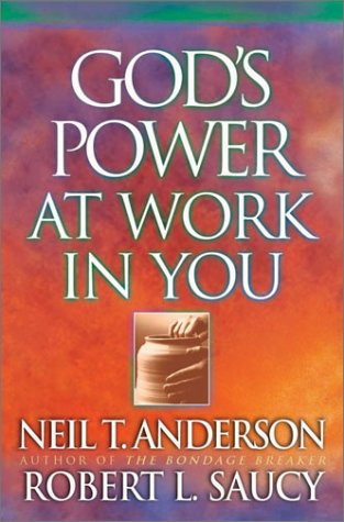 god-power-at-work-in-you