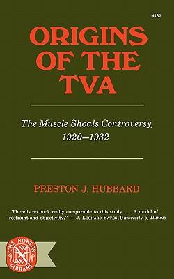 origins-of-the-tva