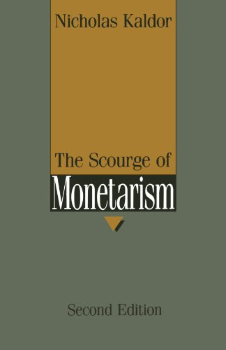 scourge-of-monetarism-the