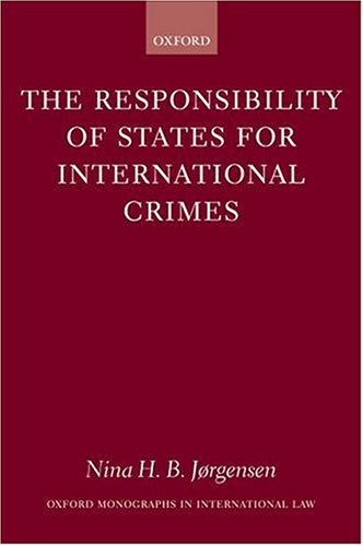 responsibility-of-states-for-internationa-the