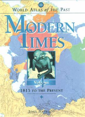 world-atlas-of-the-past