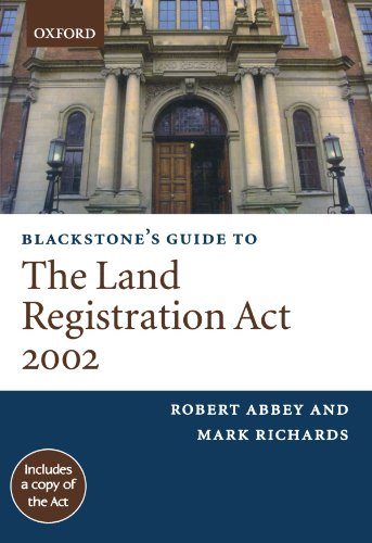 blackstone-guide-to-the-land-registration-act-20