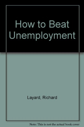 how-to-beat-unemployment
