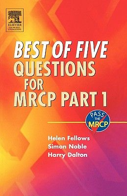 best-of-five-questions-for-mrcp-part-1