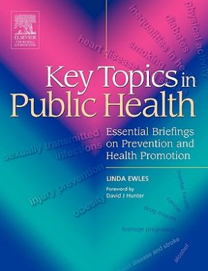key-topics-in-public-health