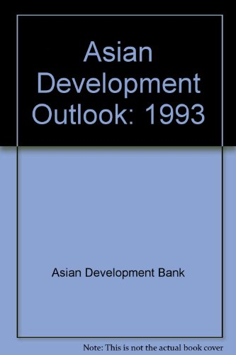 asian-development-outlook-1993