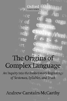 origins-of-complex-language-the