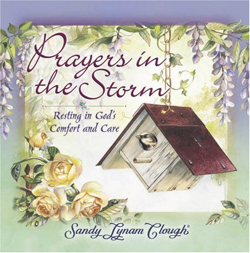 prayers-in-the-storm