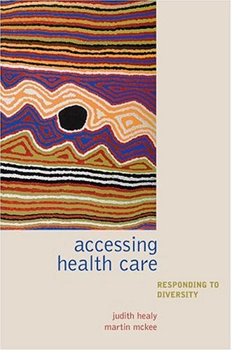 accessing health care