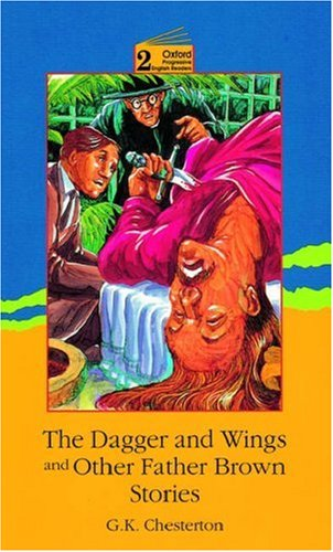 dagger-wings-father-brown-s-the