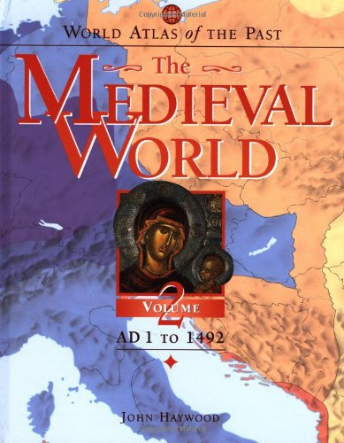 medieval-world-the