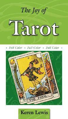 joy-of-tarot-the